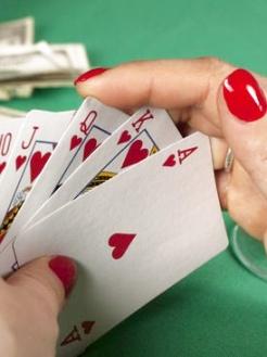 Online Casino 1 Euro Einzahlen Bonus