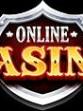 Online Casino 10 Euro Mindesteinzahlung